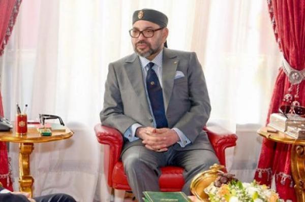 المنتدى المغربي الدنماركي يشيد بالدعم الذي يقدمه الملك للجالية المغربية