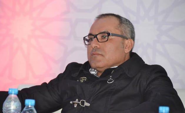 محمد بوزكو يكتب حول قضية بني أنصار.. إنجاز آخر على درب الفضائح…
