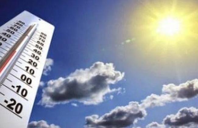 طقس اليوم الثلاثاء.. طقس حار نسبيا وسحب غير مستقرة بالريف