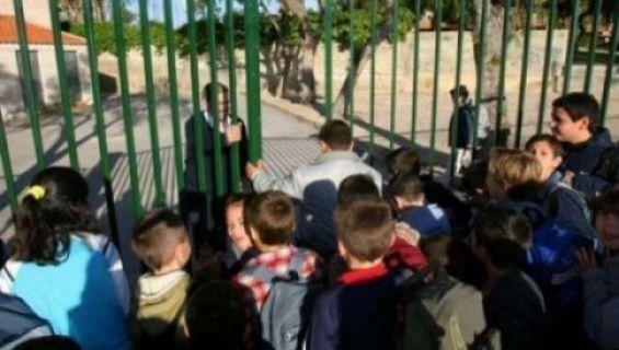 حرمان طفل مغربي من الدراسة في مليلية والأمم المتحدة تدخل على الخط