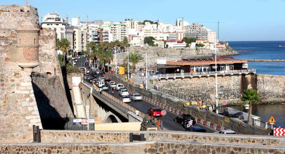 20 في المئة من الاسبان يتوقعون استرجاع المغرب لسبتة ومليلية