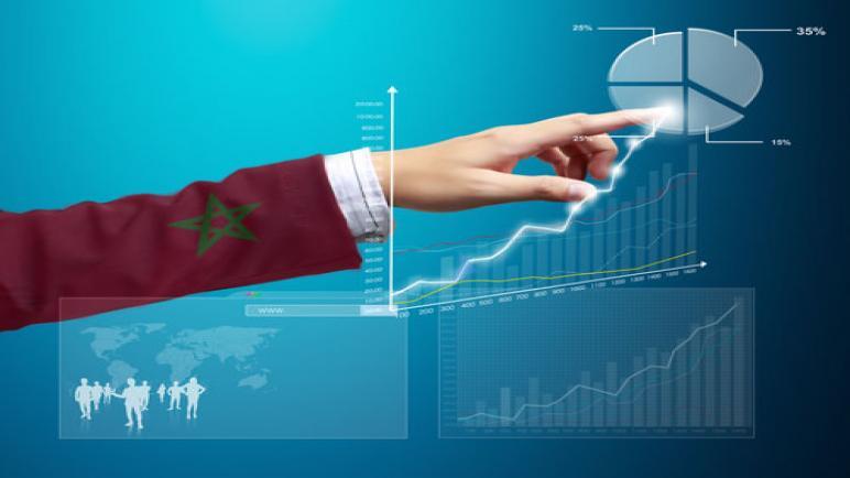 المغرب يقفز إلى الرتبة الأولى في إصدار السندات الدولية في إفريقيا