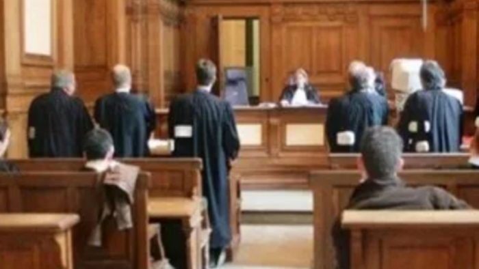 المحكمة تصدر حكمها في حق جمعوية معروفة متابعة بتهمة التزوير والابتزاز