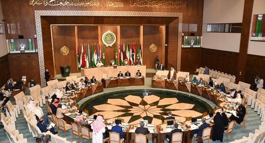 تضامنا مع المغرب.. البرلمان العربي يعقد جلسة طارئة للرد على قرار الاتحاد الأوروبي