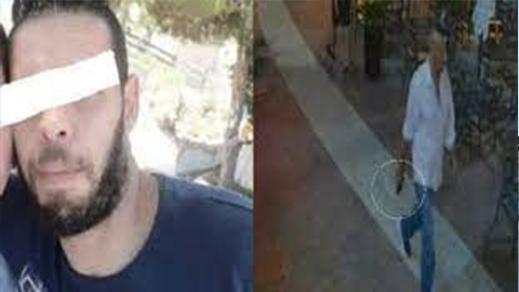 بعد قتله من طرف جندي عنصري.. عائلة شاب مغربي تشتكي تعامل السلطات الإسبانية