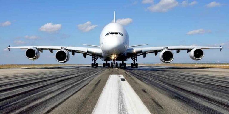 """شركة طيران إسبانية تحطم عروض """"لارام"""" باستئناف رحلاتها نحو المغرب بأثمنة خيالية"""