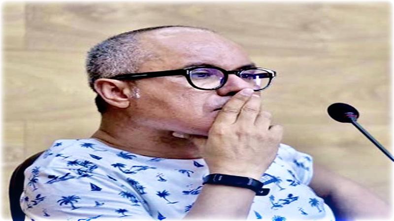 محمد بوزكو يكتب أم المشاكل