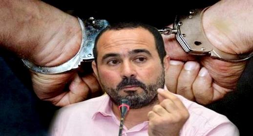 هذه مستجدات محاكمة الصحافي سليمان الريسوني