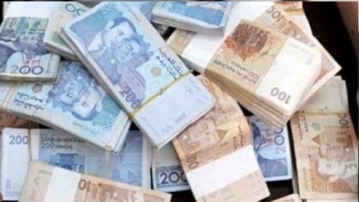 رشوة بنصف مليار لإطلاق سراح بارون مخدرات