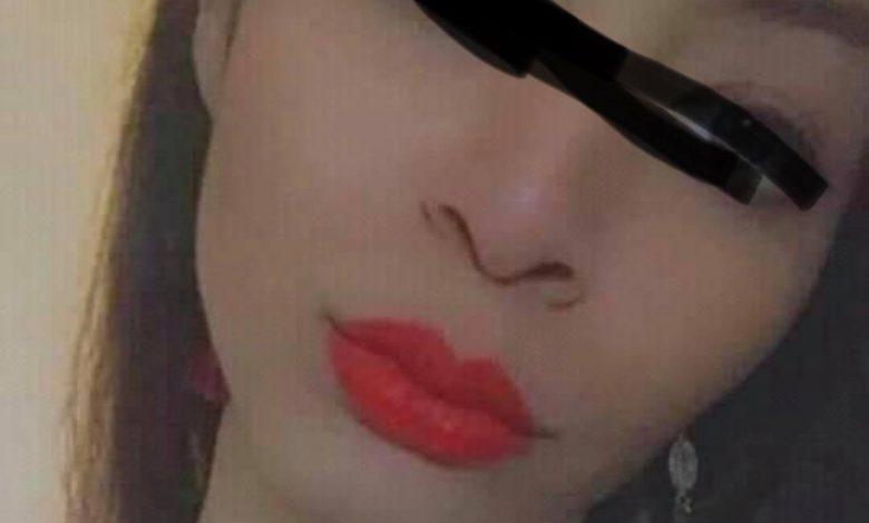 """تحريف سورة """"الكوثر"""" يدخل طالبة مغربية السجن 3 سنوات ونصف"""