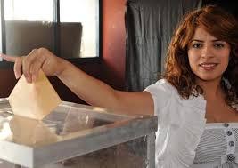 لجنة ملاحظي الانتخابات تشرع في تلقي طلبات الترشح