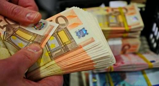منذ مطلع السنة الجارية فقط.. تحويلات أفراد الجالية تتجاوز 36 مليار درهم حتى متم شهر ماي الماضي