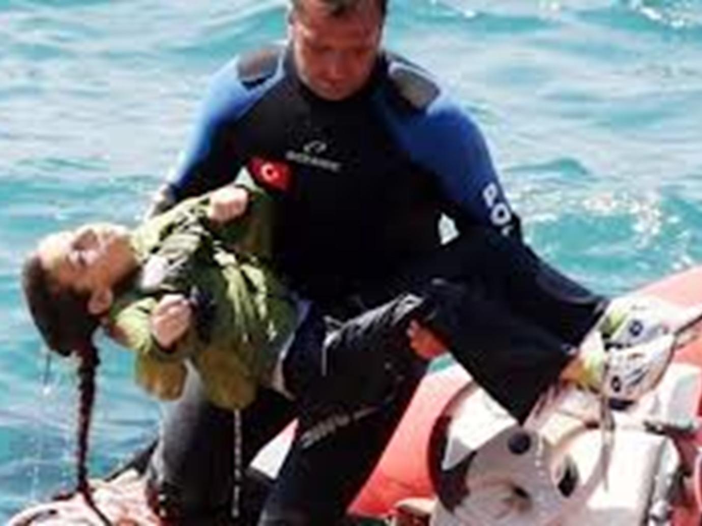 مأساة.. وفاة طفل مغربي في الرابعة من عمره داخل فندق ببرشلونة الإسبانية