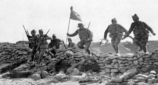 الذكرى المئوية لانتصارات معركة أنوال.. من حيل الاستعمار لاستمالة المغاربة