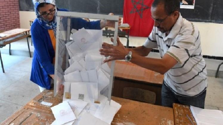 """""""الهاكا"""" تصدر دليلا """"صارما"""" لوسائل الإعلام بخصوص الانتخابات المقبلة"""