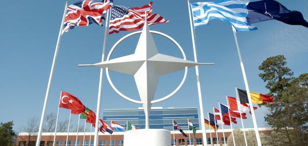 """هل سيتدخل """"الناتو"""" لتولي الوضع في سبتة ومليلية؟"""