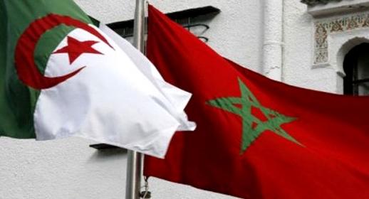 الجزائر تستدعي سفيرها في المغرب للتشاور