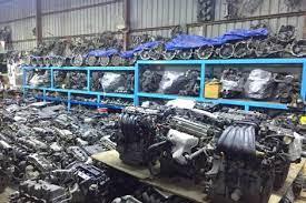 استياء عارم وسط المهنيين بسبب تسويق قطع غيار السيارات غير صالحة للاستعمال بالمغرب