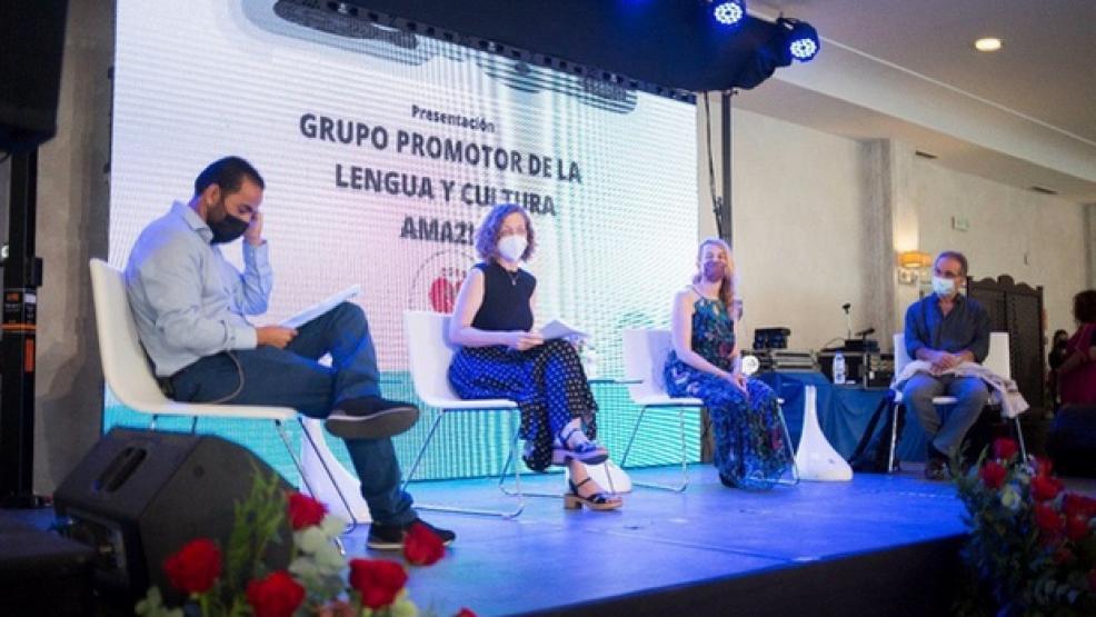 إسبانيا تتجه لتعزيز الثقافة الأمازيغية في مليلية المحتلة
