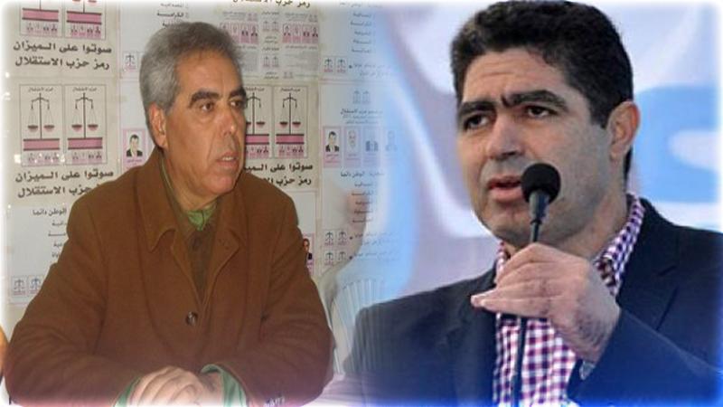 الطيبي بالناظور والفتاحي بالدريوش.. حزب الاستقلال يصادق على لائحة مرشحيه في الانتخابات المقبلة