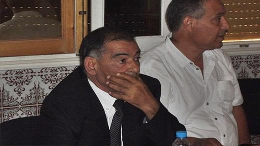 مجموعة البكاي بقرية أركمان تنتظر.. إما الاتجاه للبام أو الأحرار أو التشتت بين مجموعة من الأحزاب