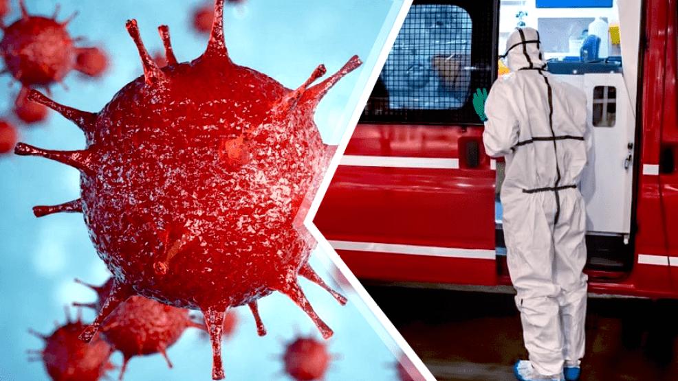 أزيد من 4000 إصابة جديدة بكورونا وطنيا ولأول مرة 270 حالة بجهة الشرق