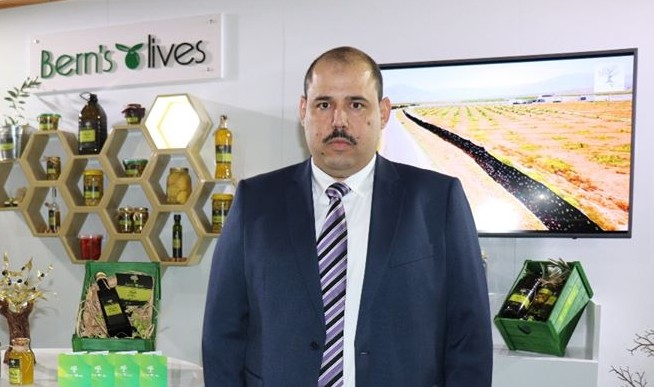 تحليل.. خالد البرنيشي رجل الأعمال القوي الذي يسعى لرئاسة غرفة التجارة والصناعة والخدمات بالجهة الشرقية