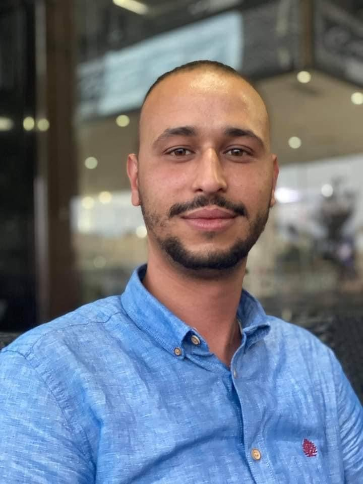 هشام السوداني ممثلا لإقليم الناظور بغرفة الصيد البحري قطاع الصيد التقليدي