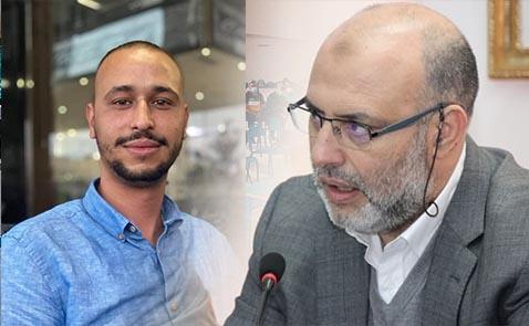 انتخاب بنجلون رئيسا لغرفة الصيد البحري المتوسطية والسوداني نائبا لأمين المال
