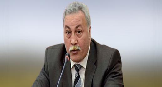 بعد أن أوصل لوطا للعالمية.. خسارة المكي الحنودي أشهر رئيس جماعة بالمغرب في الانتخابات