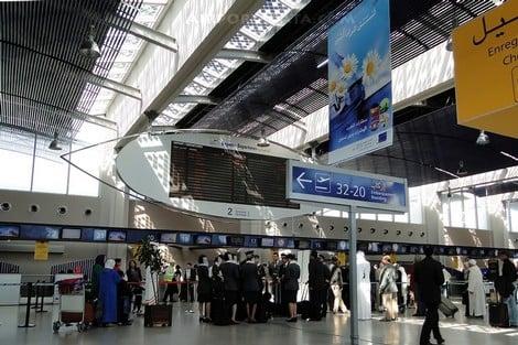 يهم المسافرين.. مكتب المطارات يكشف قائمة اللقاحات المعترف بها  في المغرب