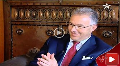 عمدة روتردام الناظوري بوطالب: من لم تعجبه ديمقراطية هولندا فليذهب إلى اليمن