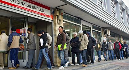 أزيد من 192 ألف مغربي مسجلون في الضمان الاجتماعي الإسباني