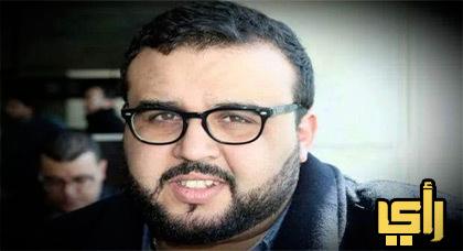 رمسيس بولعيون يكتب..  لسنا بحاجة لبنكيران ولا العنصر ولا العماري لتشكيل مجلس بلدي للناظور