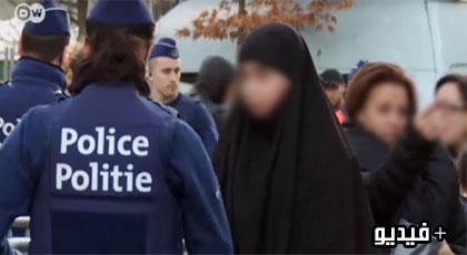 روبورتاج حول حيّ مولمبيك ببروكسيل حيث يقطن إثنين من منفذي الهزّات الإرهابية بفرنسا