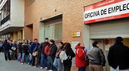 المرصد الدائم للهجرة: أزيد من 763 ألف مغربي يقيمون بشكل قانوني في إسبانيا