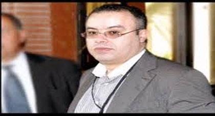 محكمة بريدا تقرر إطلاق سراح البرلماني السابق سعيد شعو بعد 6 اشهر من إعتقاله
