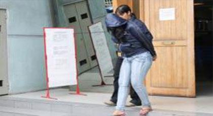 مغربية توجه طعنات قاتلة الى زوجها السوداني بمدينة بلباو الاسبانية