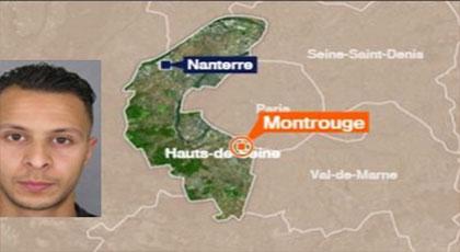 المخابرات البلجيكية حددت مكان تواجد صلاح عبد السلام ولهذه الأسباب لم تتدخل