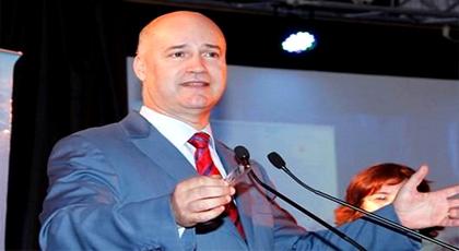 التوصل إلى صيغة شبه نهائية بين المغرب وهولندا حول تعويضات الضمان الاجتماعي