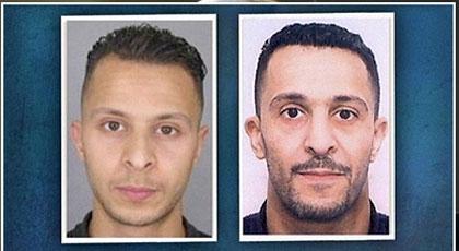 علي أولقاضي المعتقل على خلفيات هجمات باربس أجرى 156 مكالمة هاتفية مع الشقيقين عبد السلام