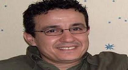 محمد بوتخريط يكتب.. صراخ.. صرختم به ذات صراخ في دورة صارخة؟