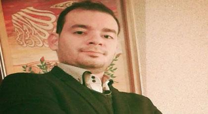 حان الوقت لإرجاع المرحوم إلياس مزياني إلى حضن وطنه..فلترأفوا