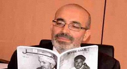 عبد الحق الريكي يكتب : دفاعا عن أهل الريف