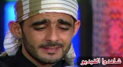 رمضان شهر التوبة والقرآن