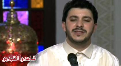 أبريذ أني ثذفاذ هقا حرام