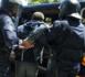 مطاردة هوليوودية بإسبانيا لمغربي حاول تهريب 10 كلغ من الماريخوانا