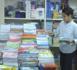 أزمة مقرر التربية الإسلامية بالناظور ومشاكل تلامذة إقليم الحسيمة ضمن ربورتاج على قناة ريف تيفي