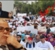 في انتقاد الحكومة الحالية:  المفهوم الحقيقي للعدالة والتنمية في منظورالإسلام والشرع الحكيم