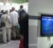 تأخر طائرة متجهة الى مطار أمستردم من الإقلاع لمدة ثلاثة ساعات تثير إستياء المسافرين بمطار العروي